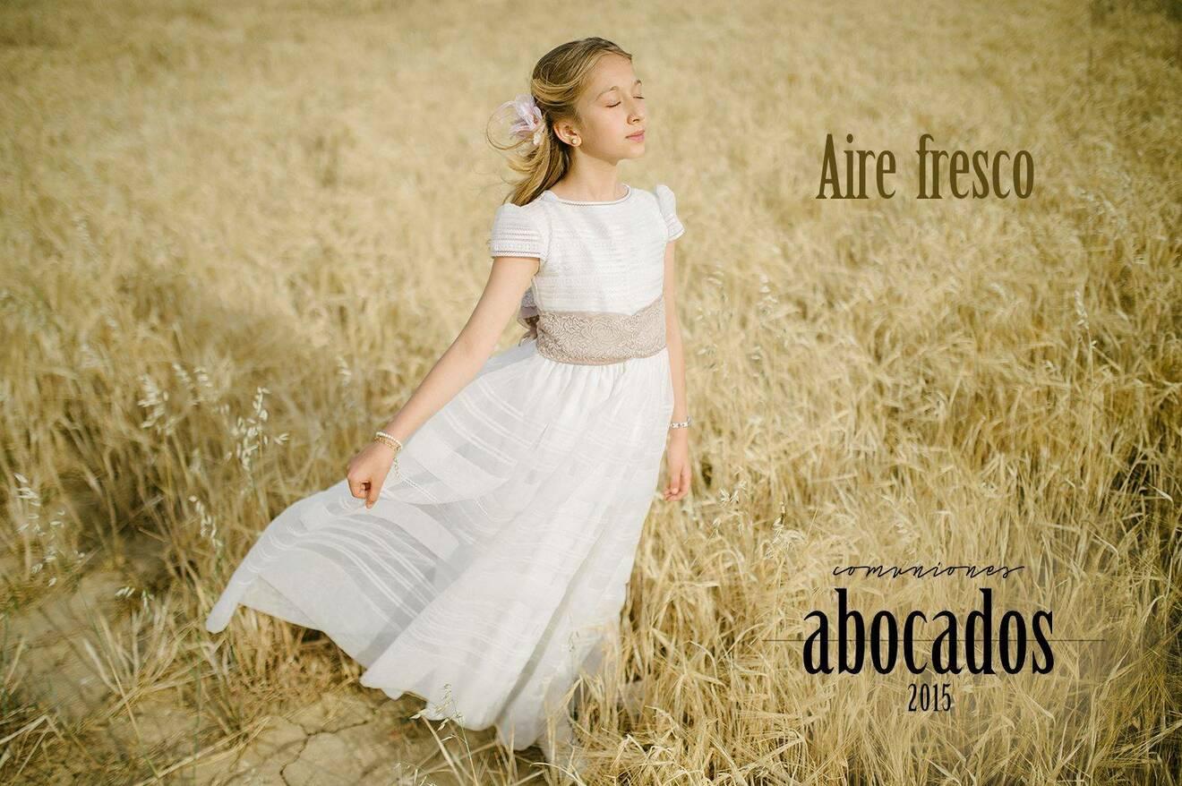 Aire fresco 1