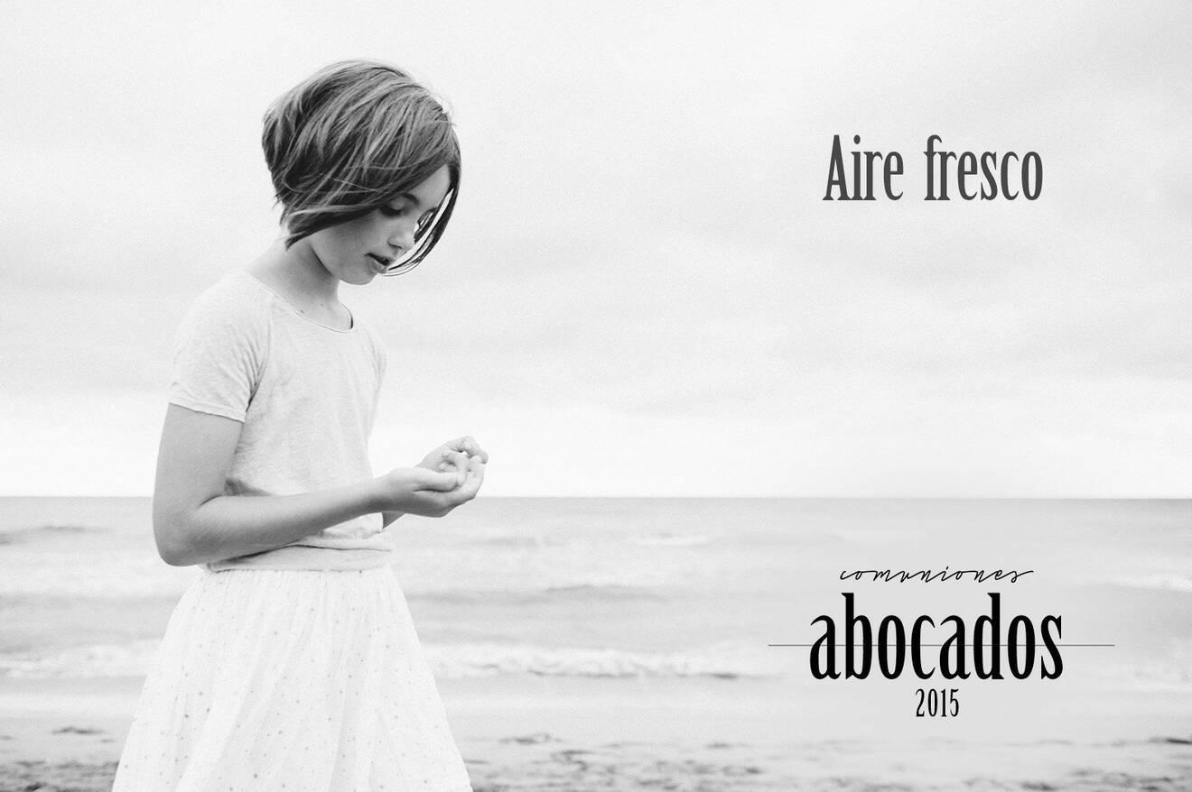 Aire fresco 3