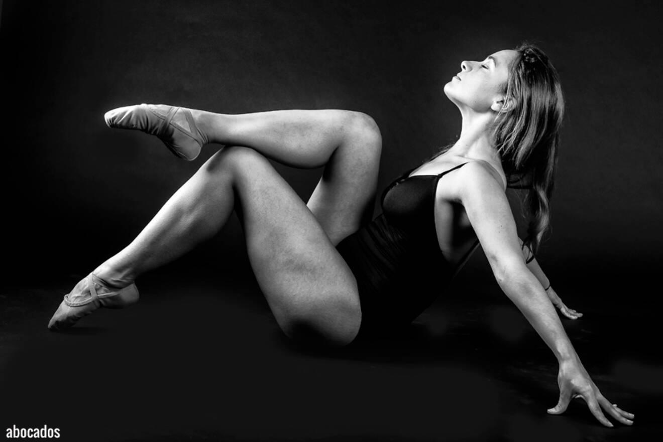Bailarina-R3-0b
