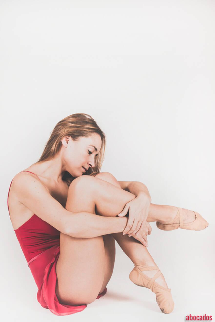 Bailarina-R3-1b