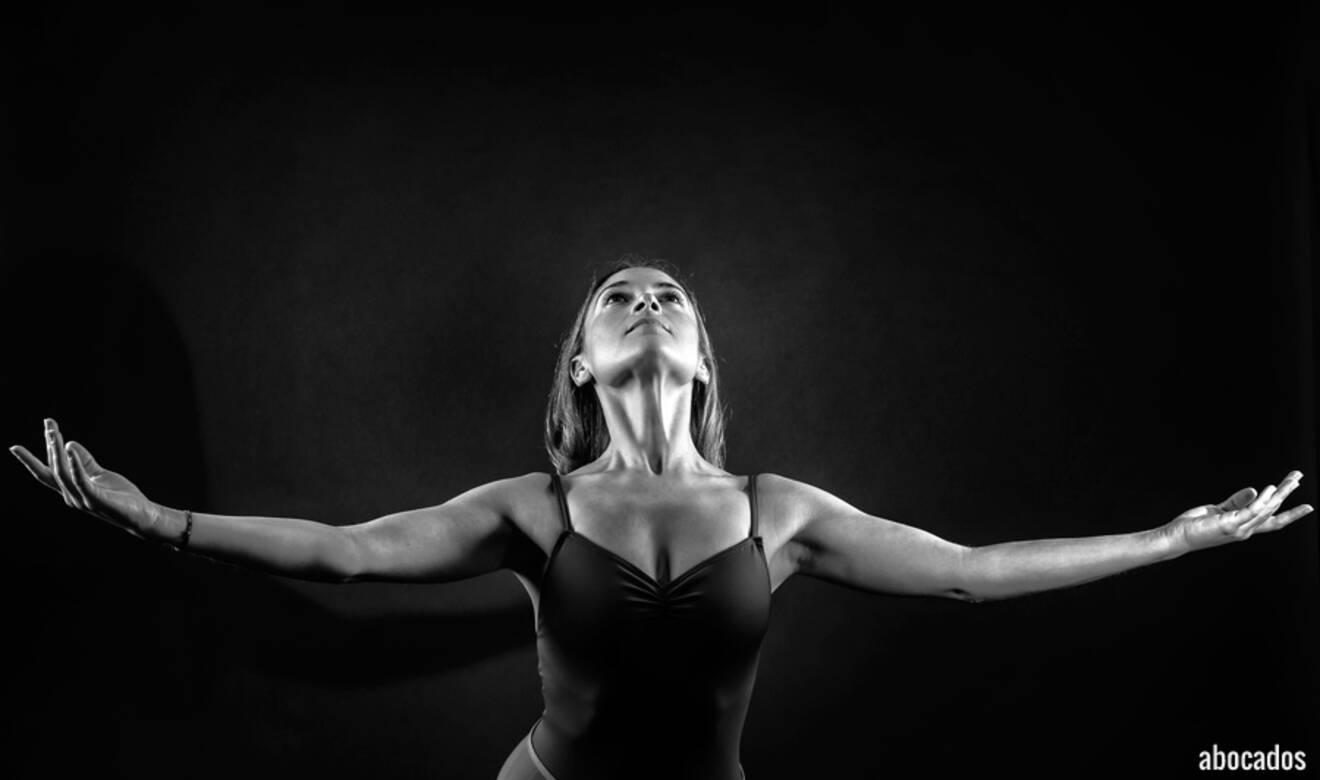 Bailarina-R3-1bn