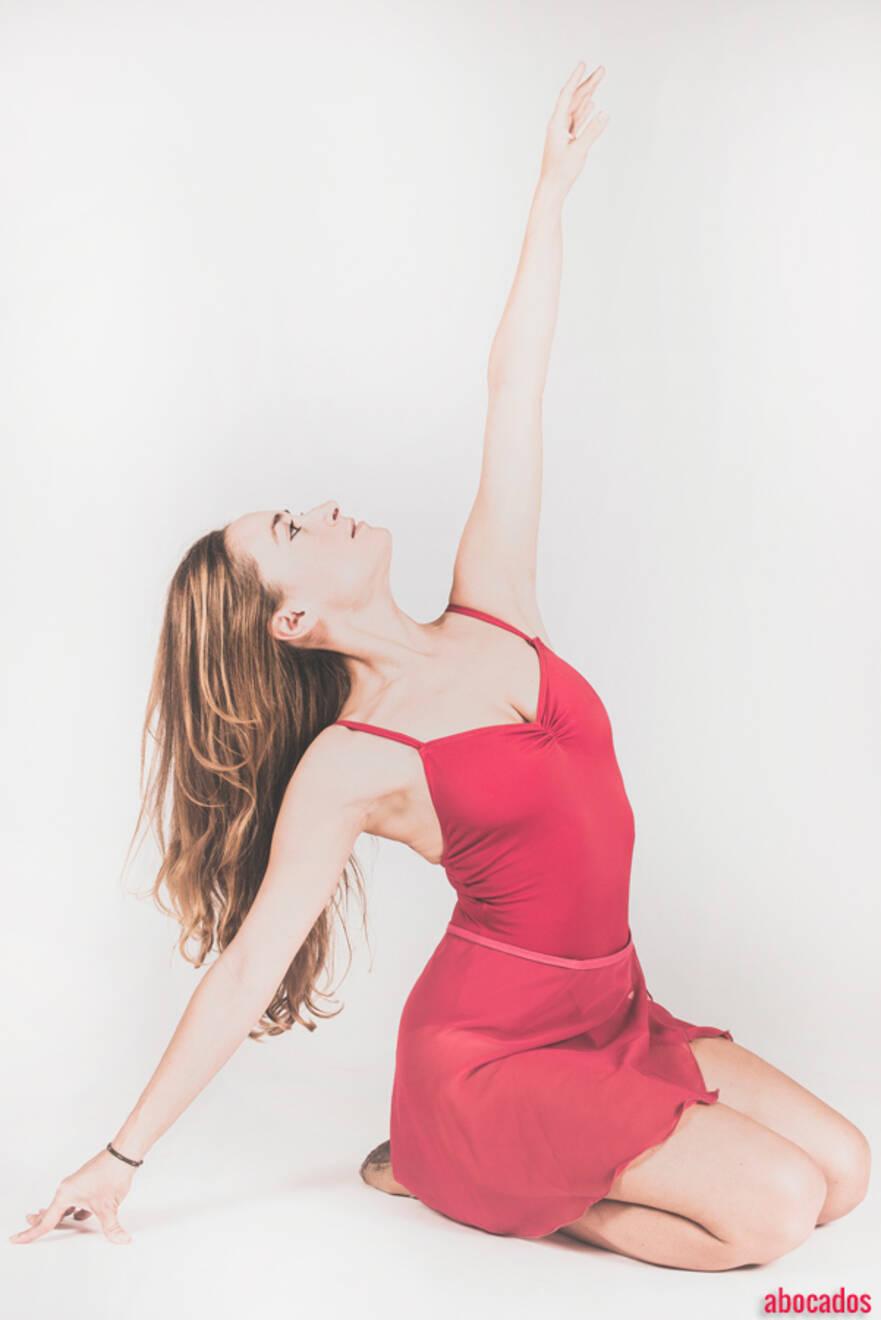 Bailarina-R3-2b
