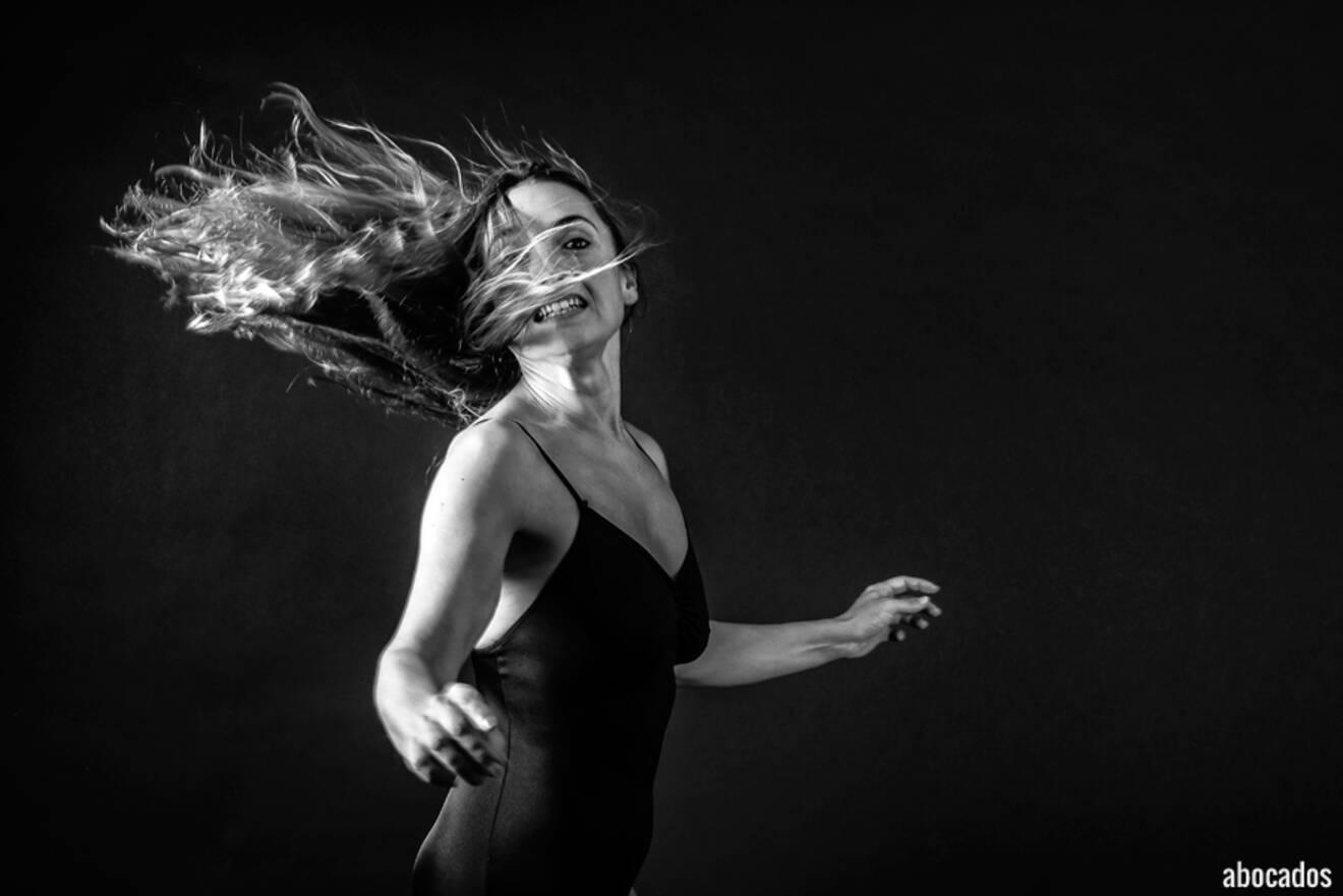 Bailarina-R3-2bn