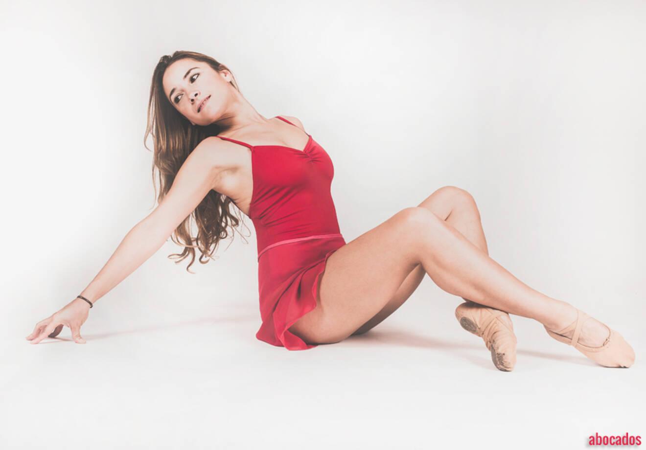Bailarina-R3-3b