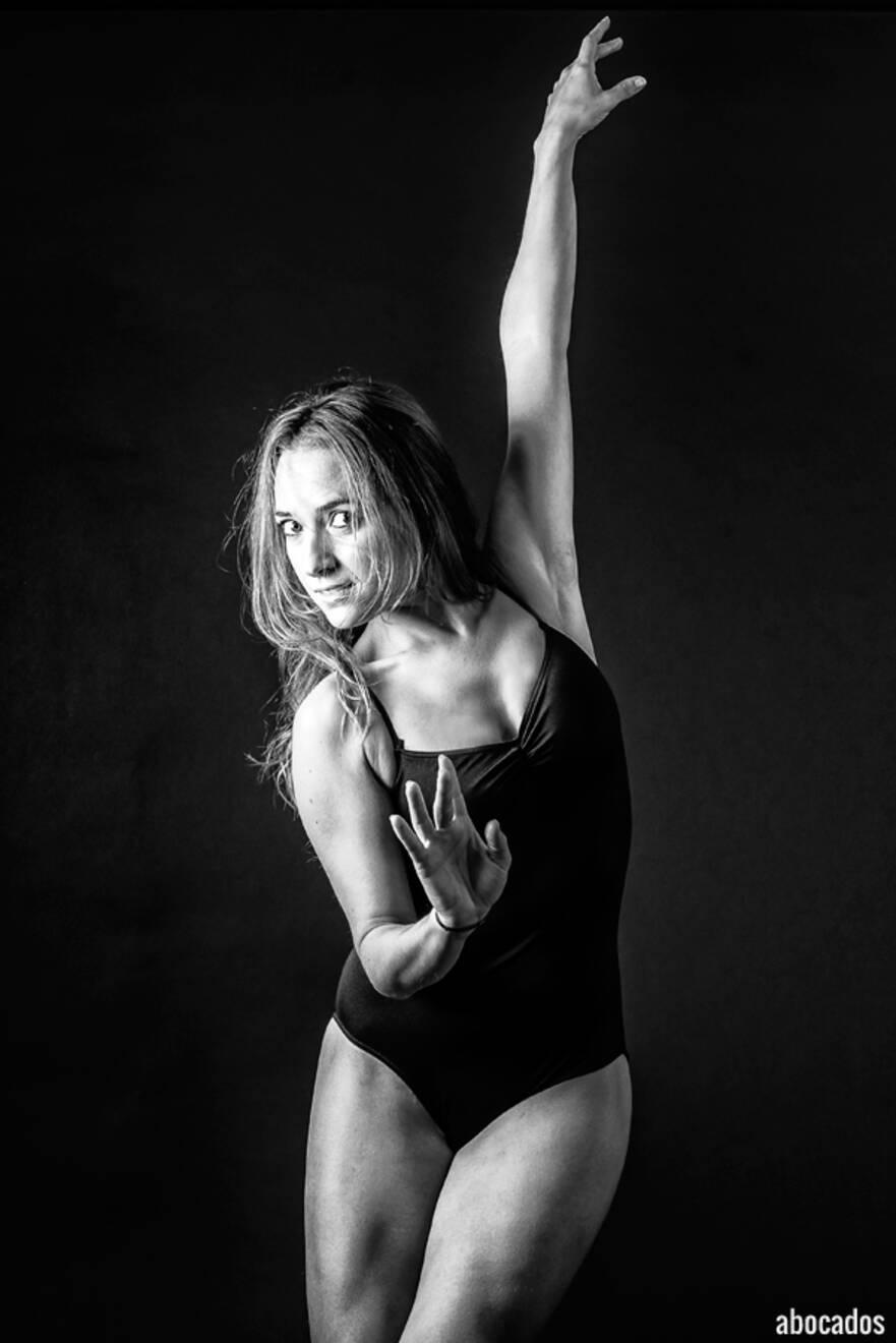Bailarina-R3-3bn