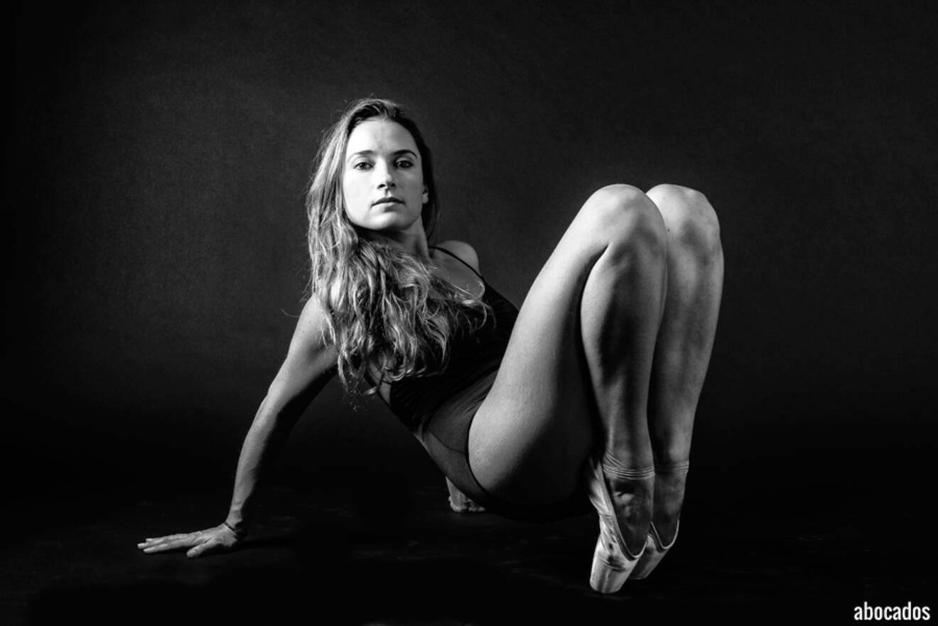 Bailarina-R3-4bn