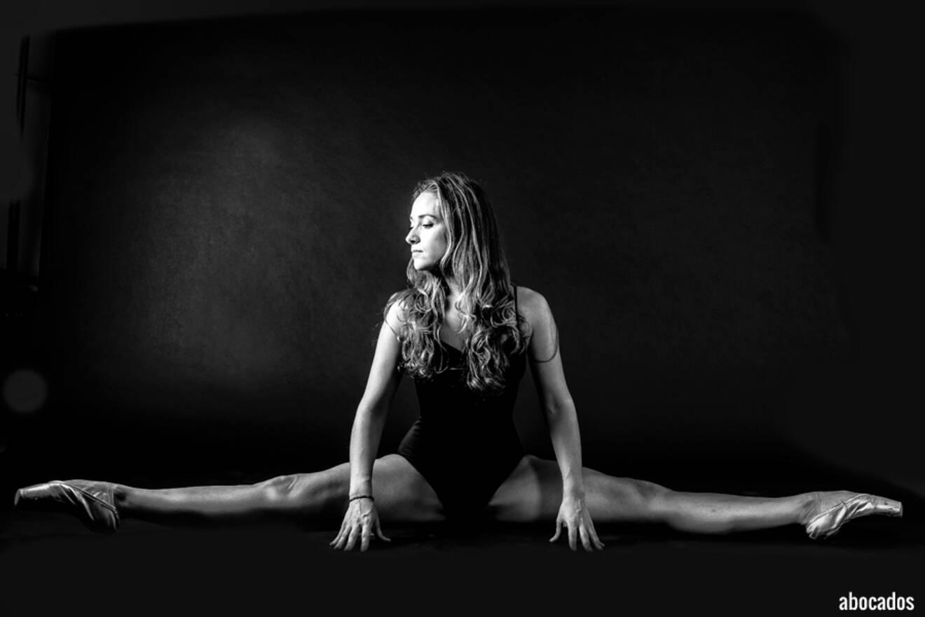 Bailarina-R3-5bn