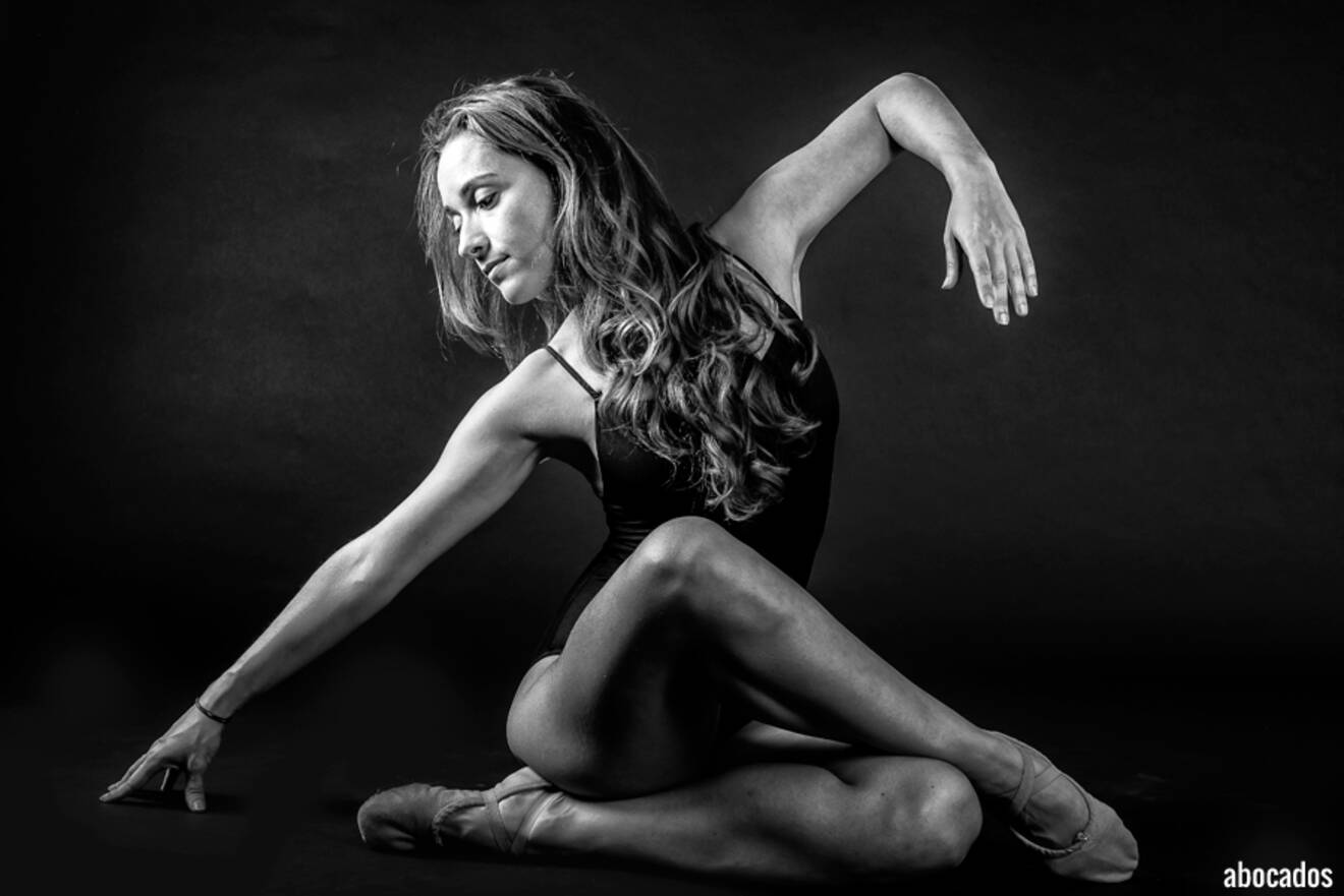 Bailarina-R3-6bn