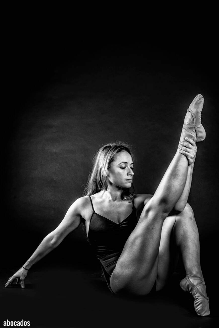 Bailarina-R3-7bn