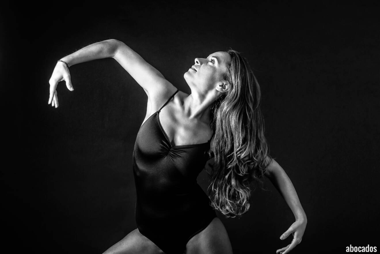 Bailarina-R3-8bn