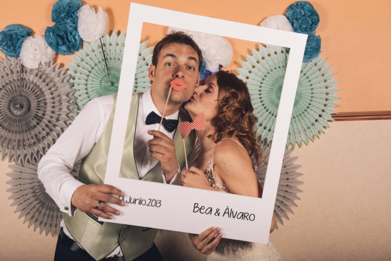 Boda Bea y Alvaro-1182