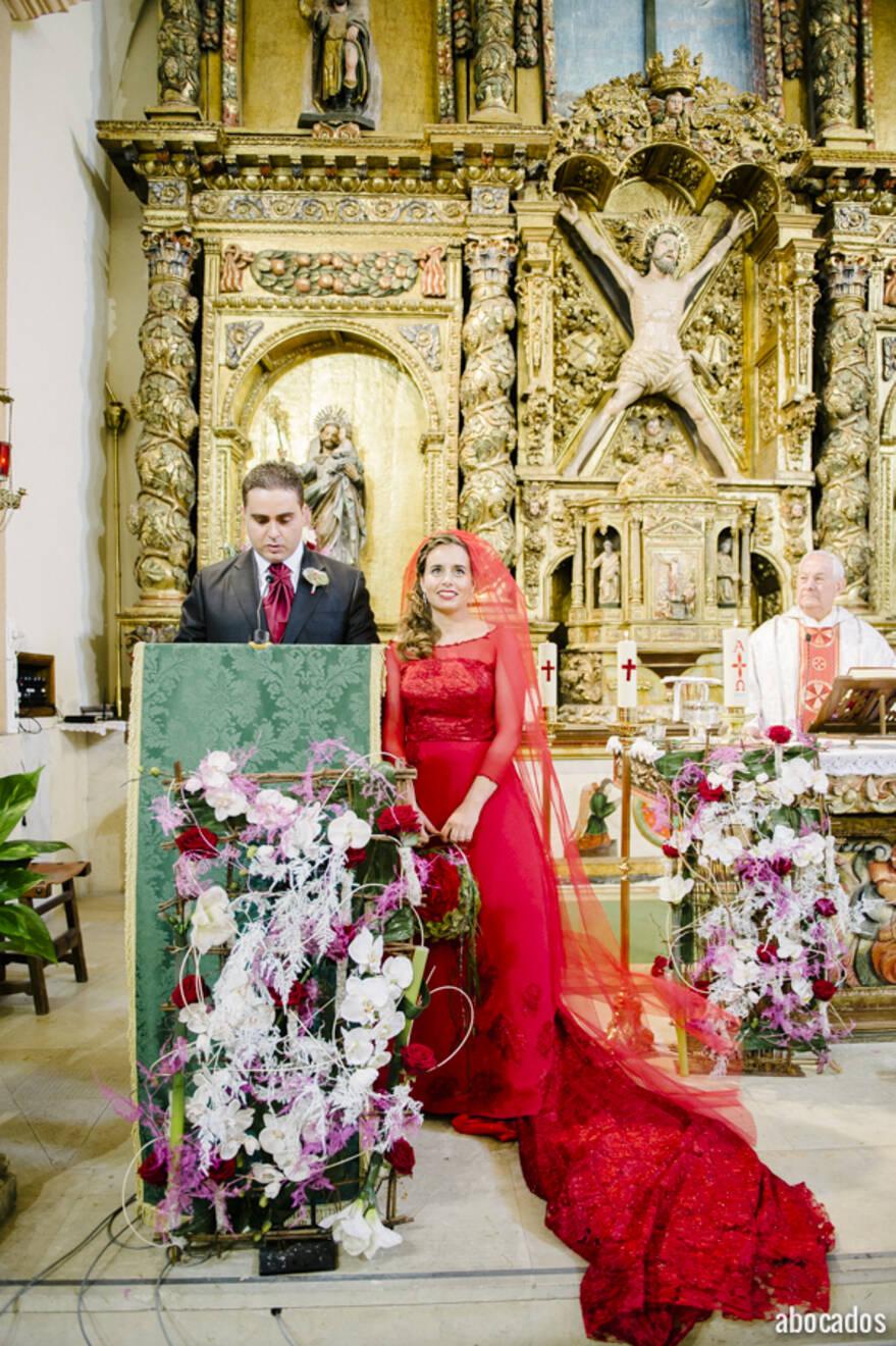 Boda Carmen y Eduardo-430