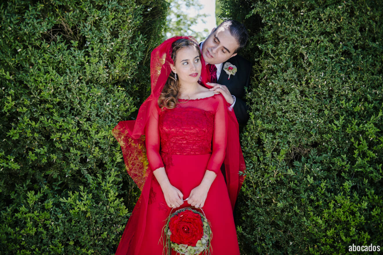 Boda Carmen y Eduardo-614
