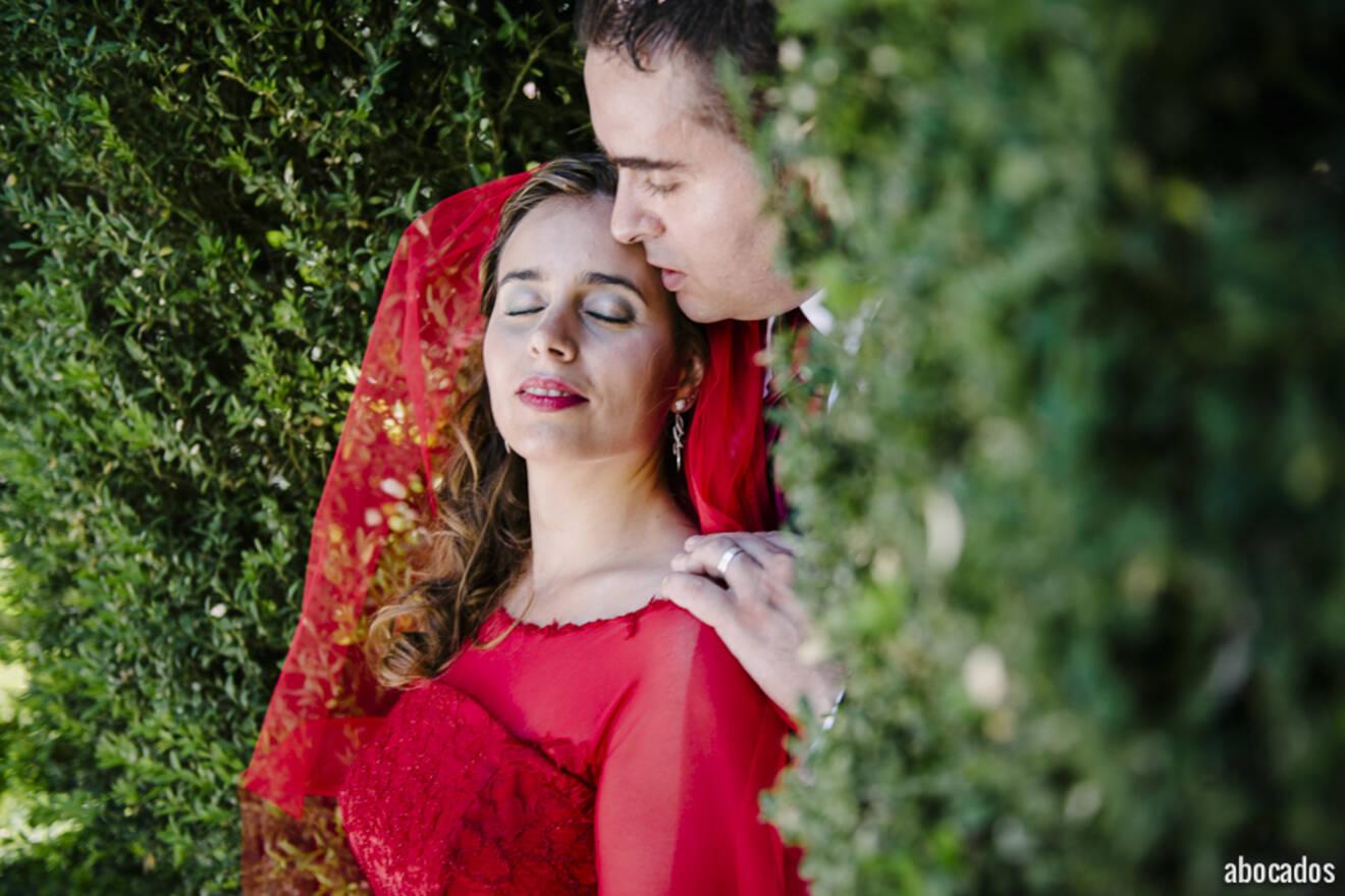 Boda Carmen y Eduardo-623