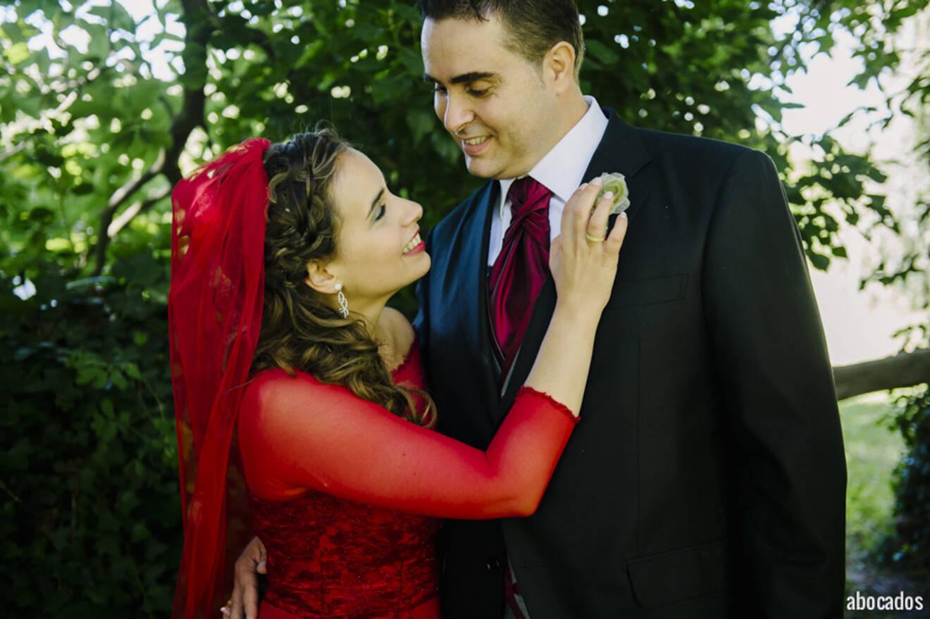 Boda Carmen y Eduardo-678