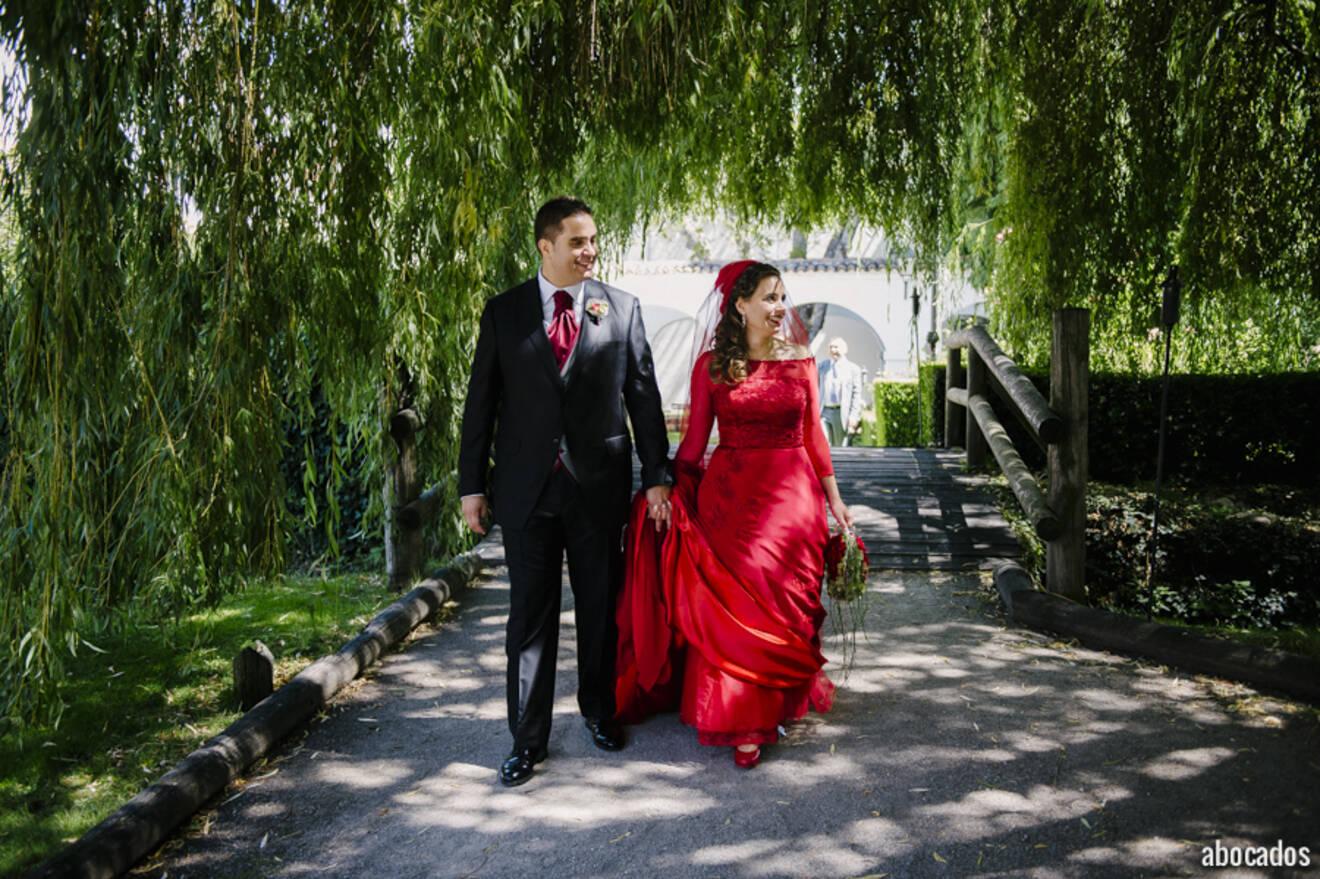 Boda Carmen y Eduardo-694