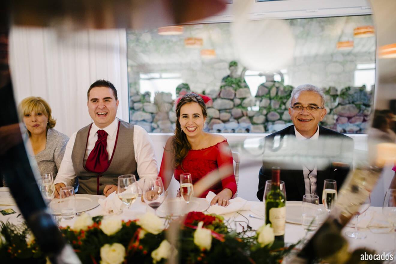 Boda Carmen y Eduardo-832