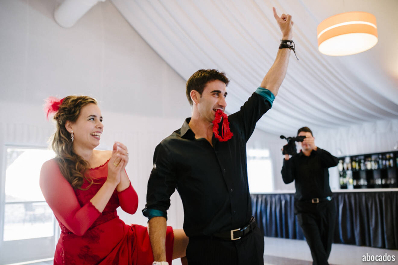 Boda Carmen y Eduardo-945
