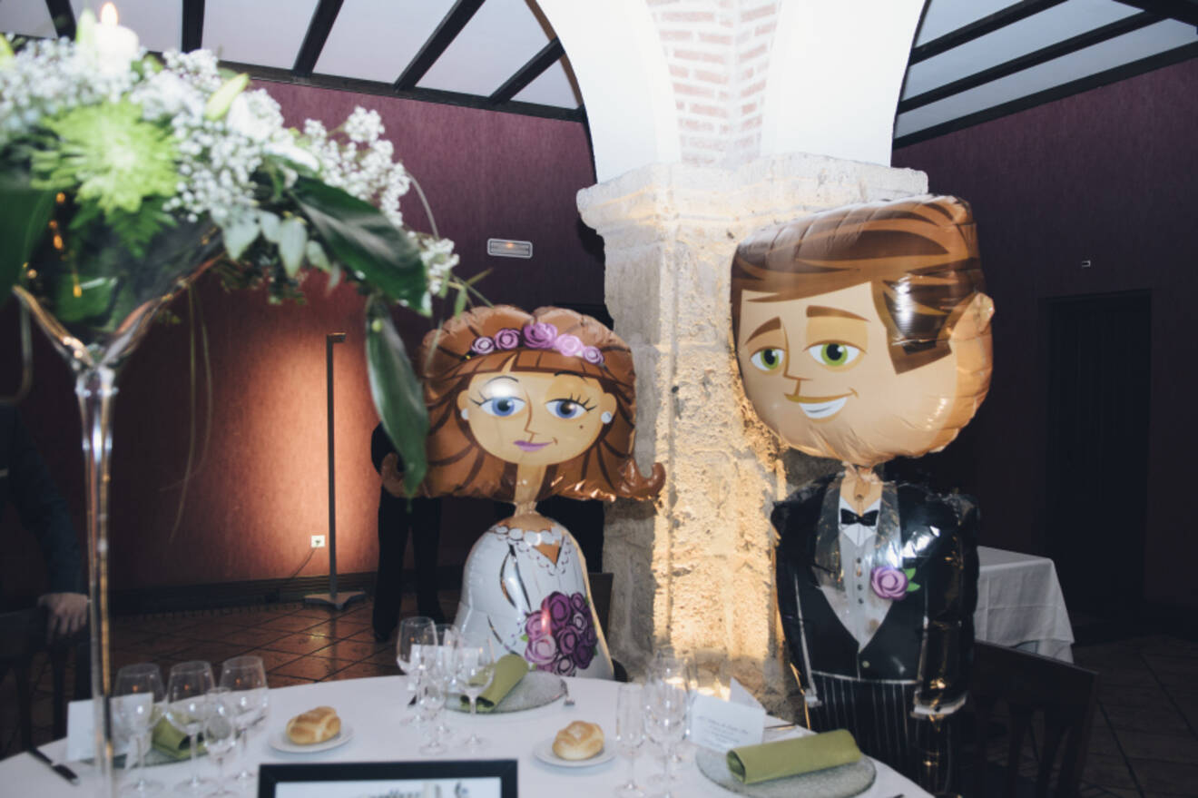 Boda Diana y Oscar-1059