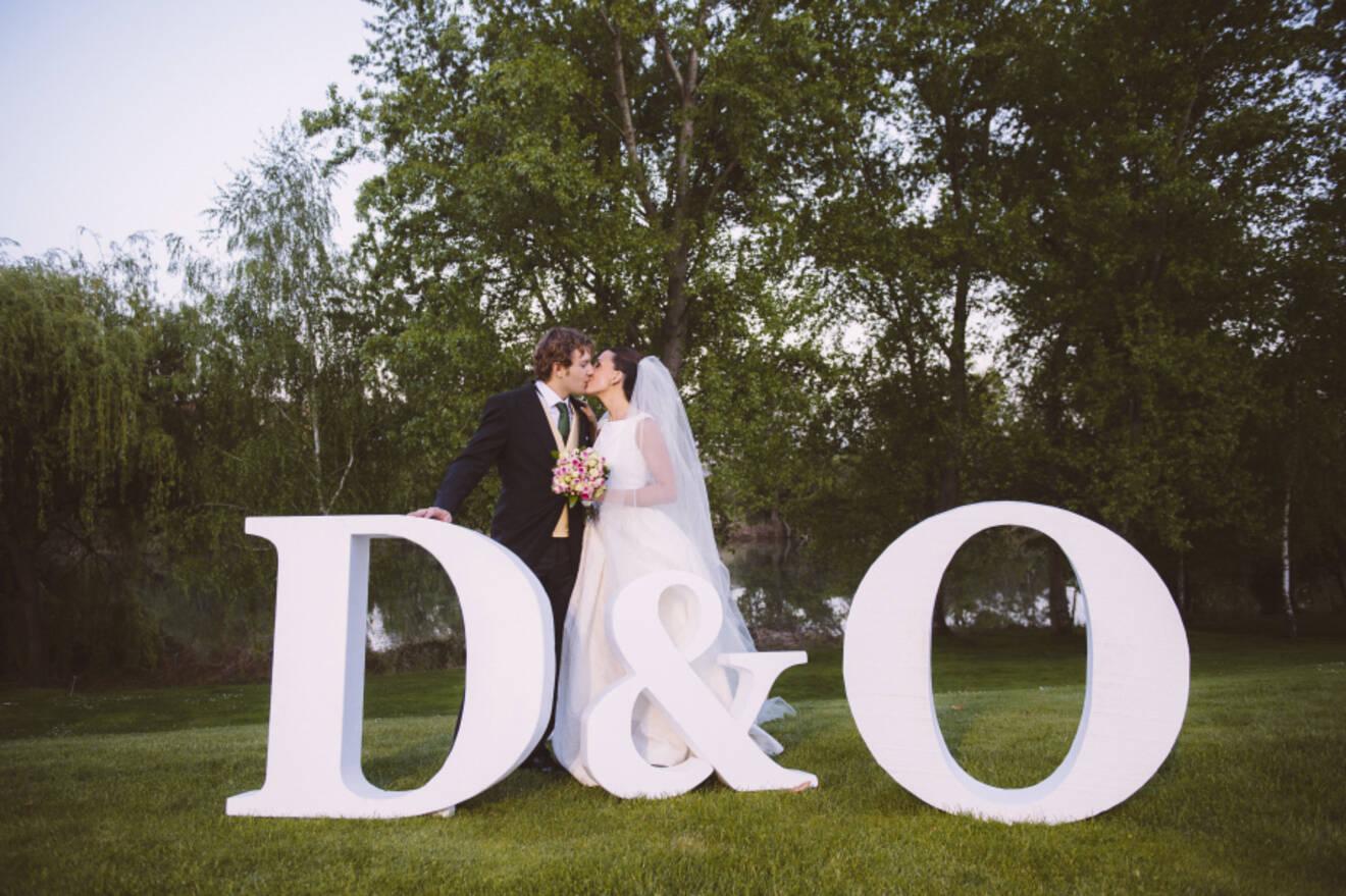 Boda Diana y Oscar-1138