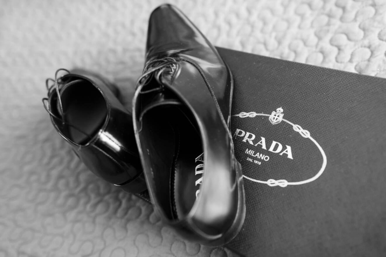 Boda Diana y Oscar-240