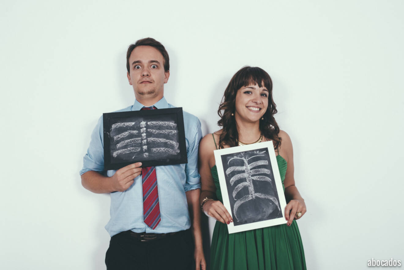 Boda Lorena y Javi-1425