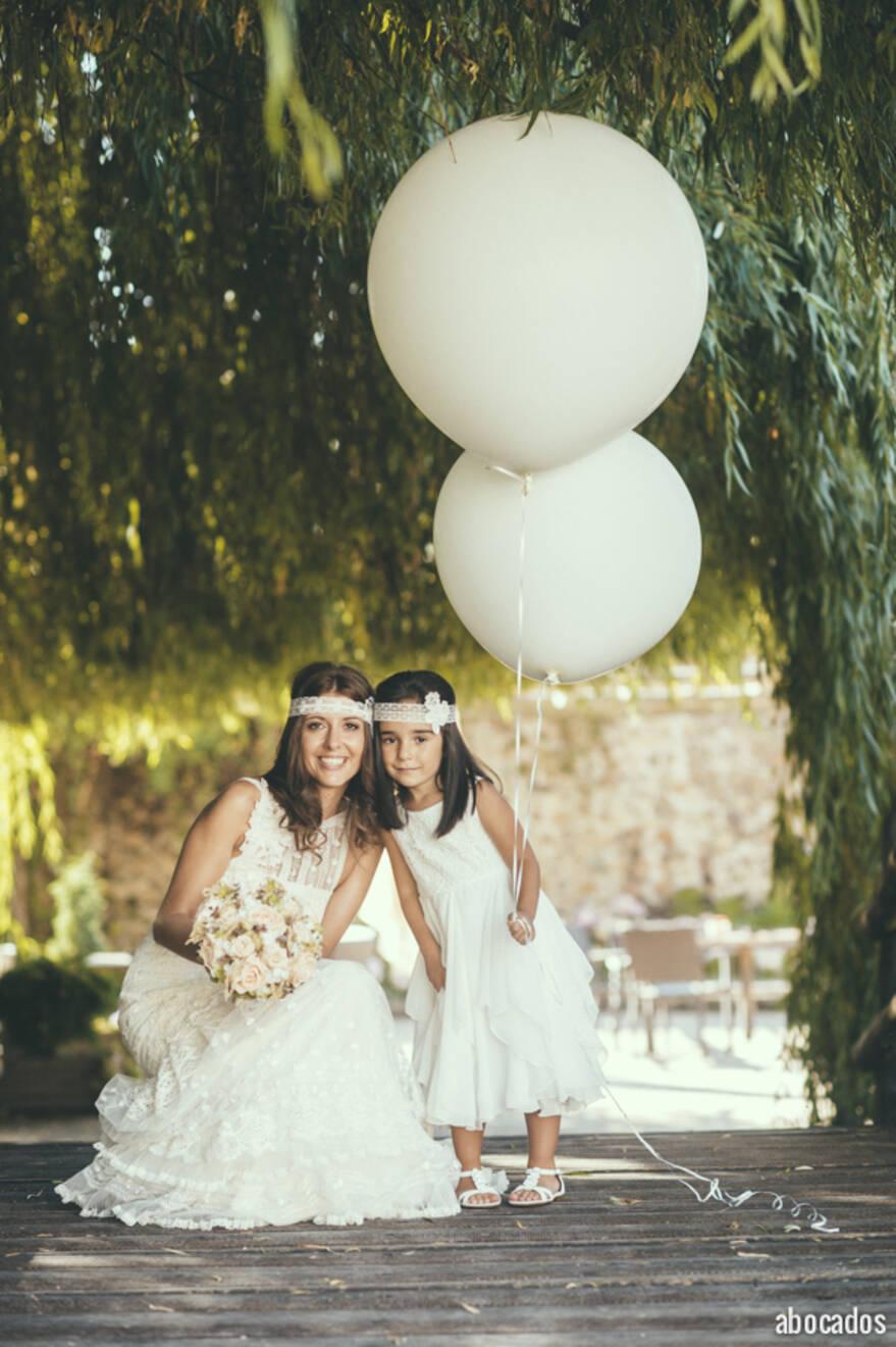 Boda Lorena y Javi-458