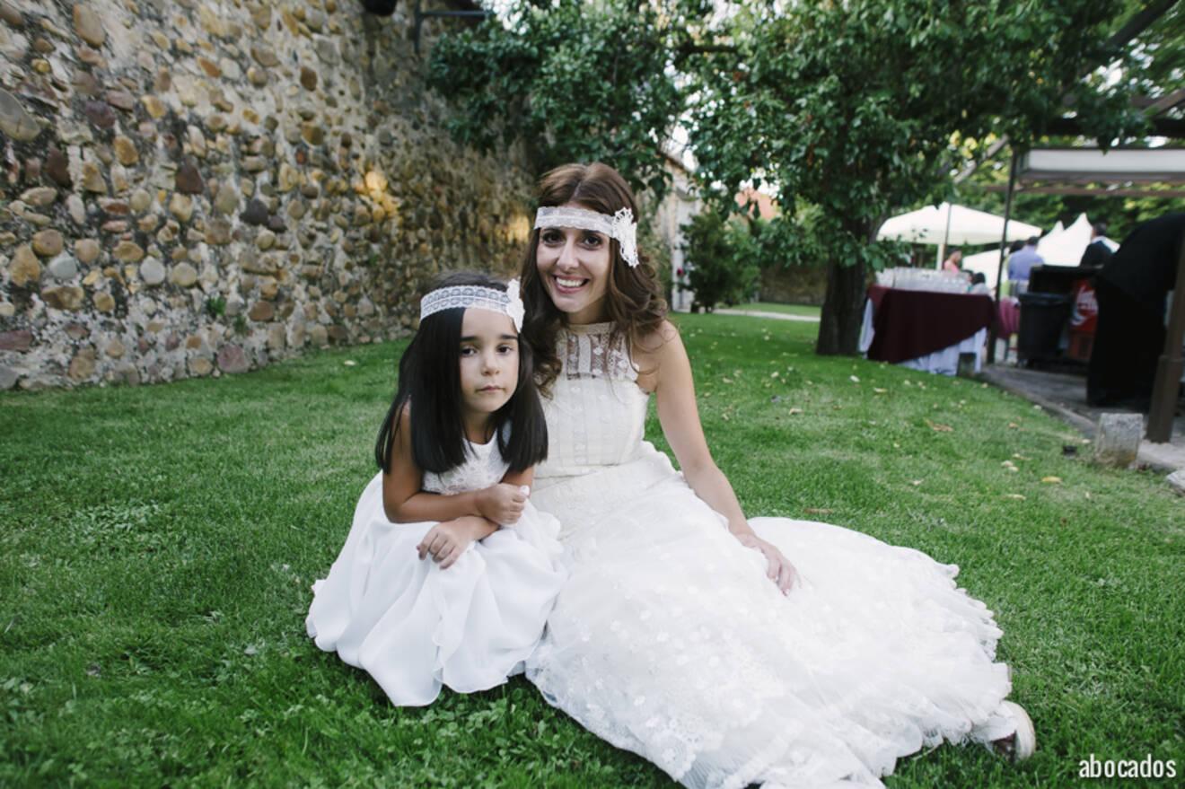 Boda Lorena y Javi-979