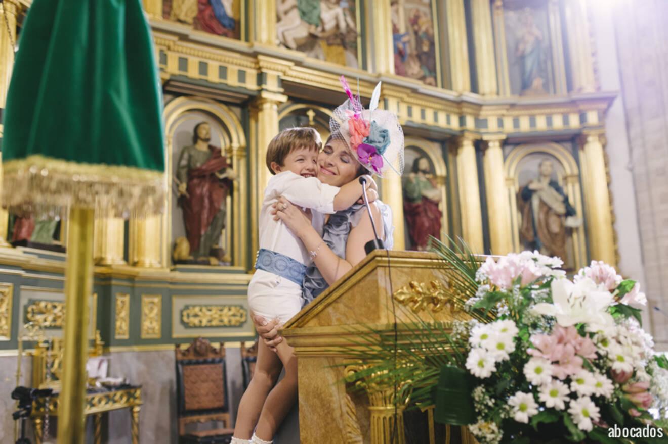 Boda Veronica y Felipe-585