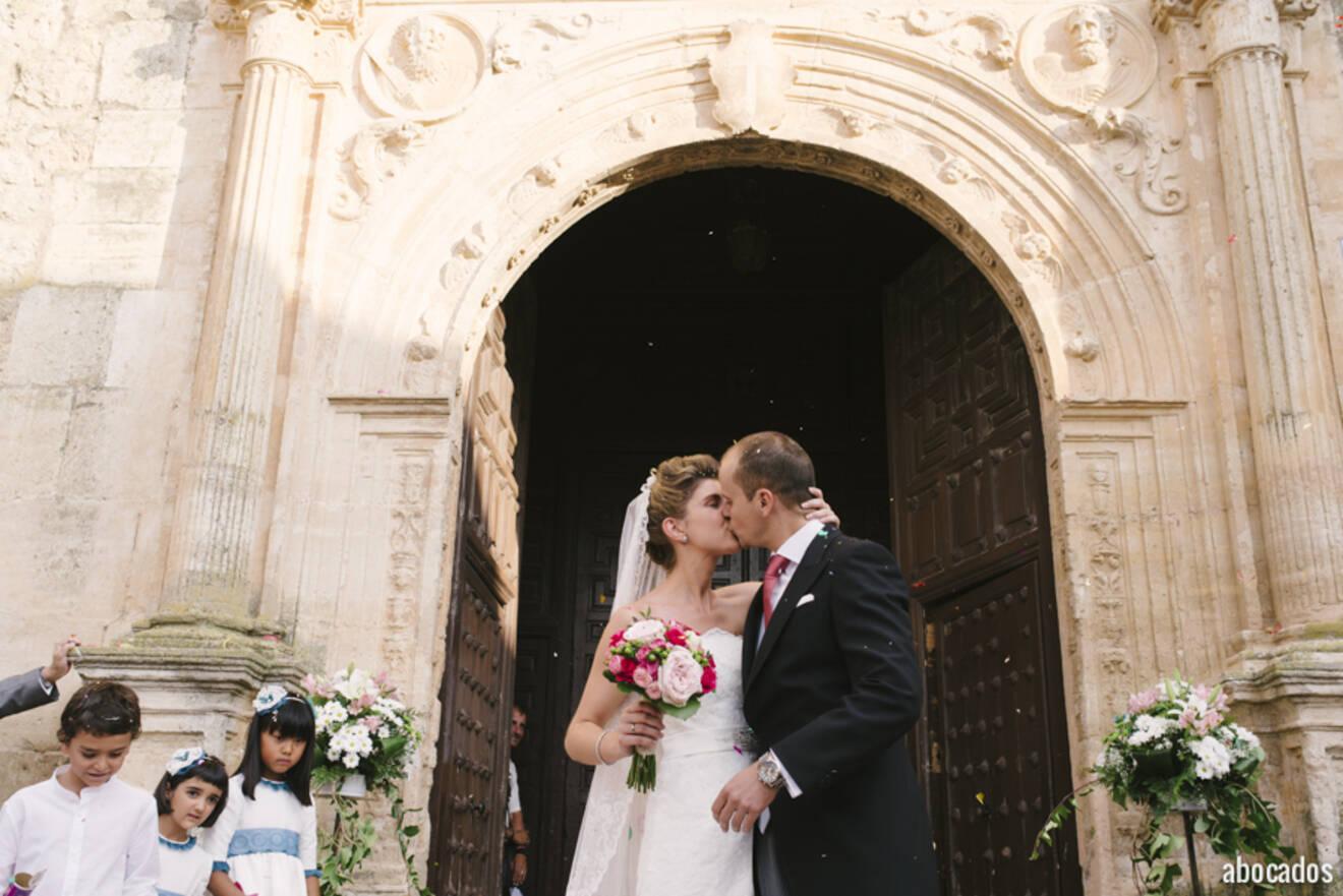 Boda Veronica y Felipe-657