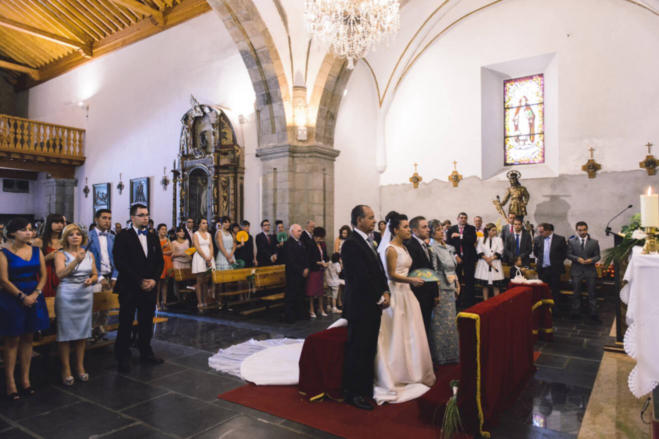 Boda de Ainara y Borja-470