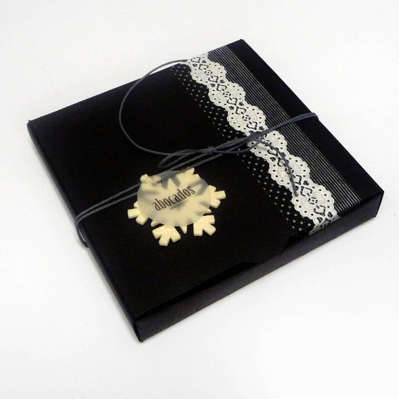 Caja-regalo-1