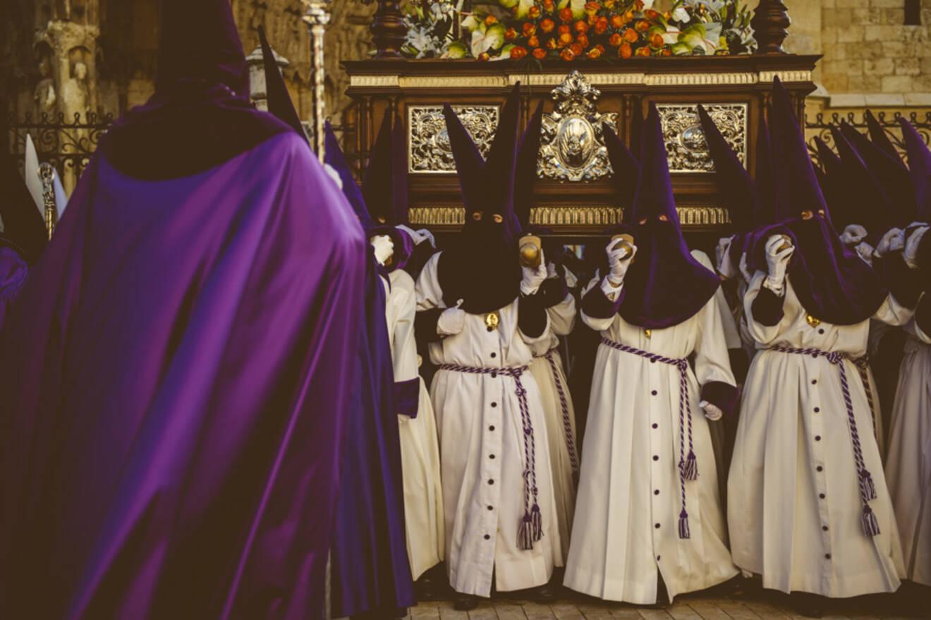 Domingo Resurrección Encuentro León-27