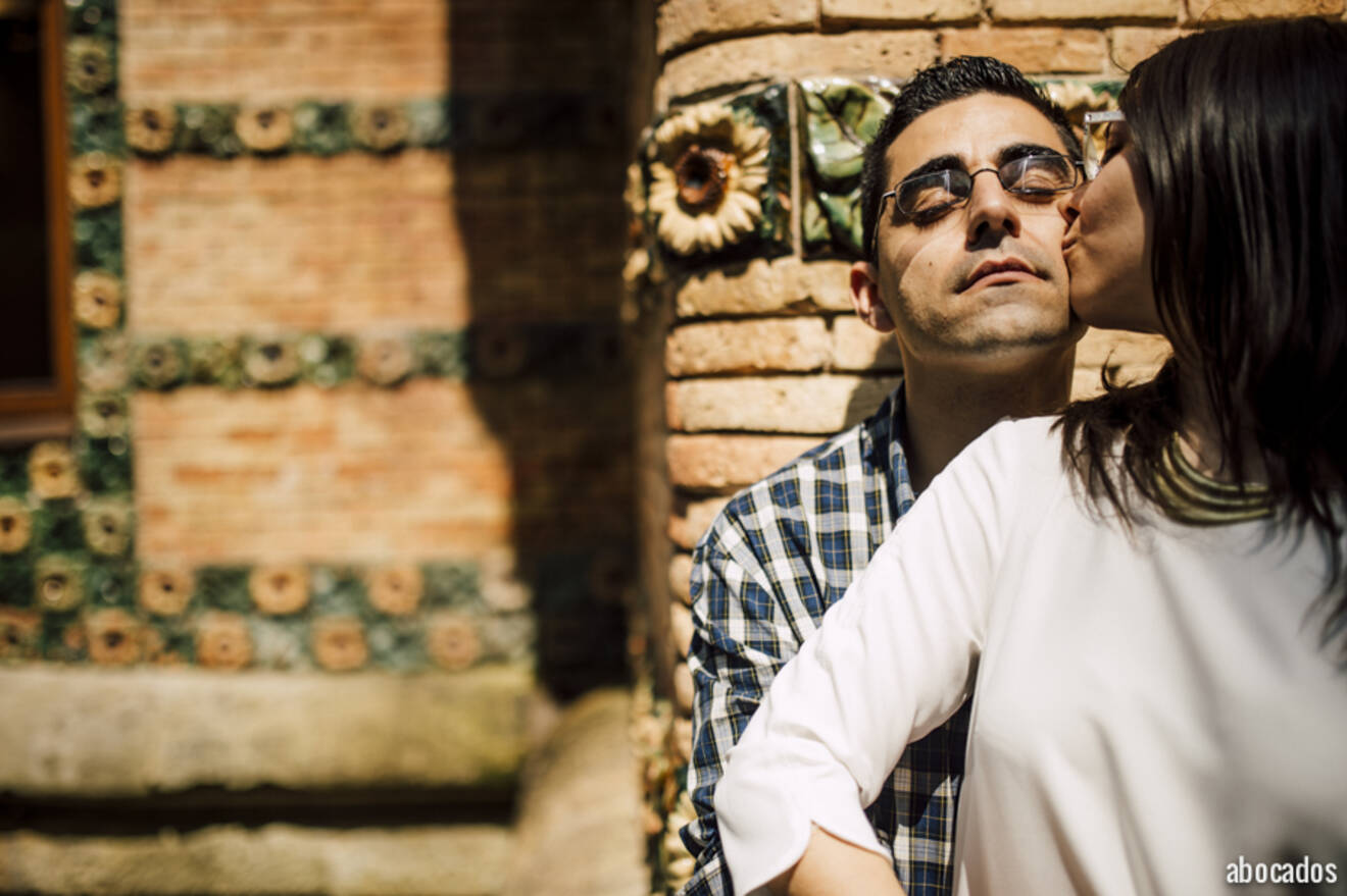 Jenny y Raul Preboda-112