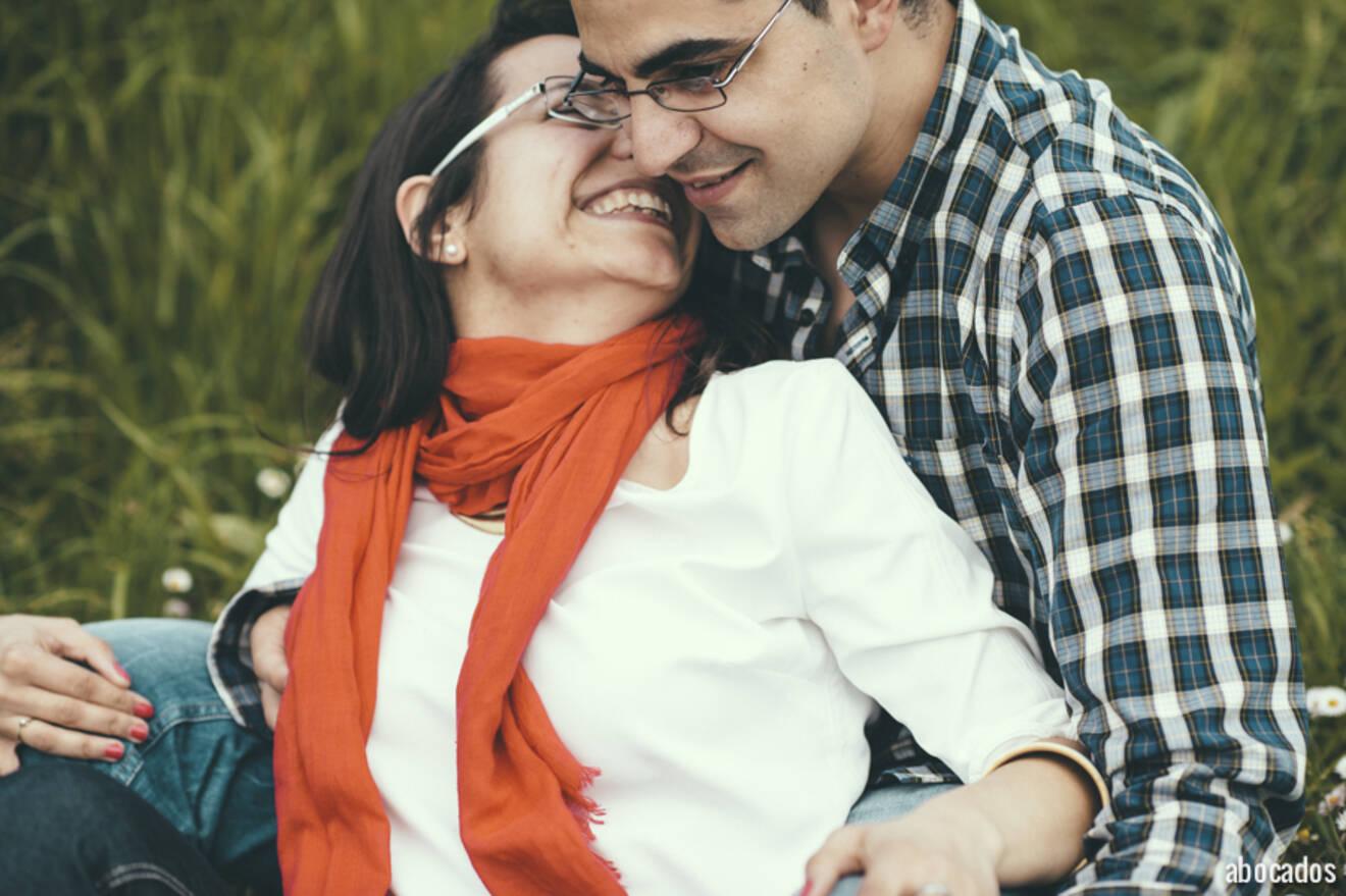 Jenny y Raul Preboda-193
