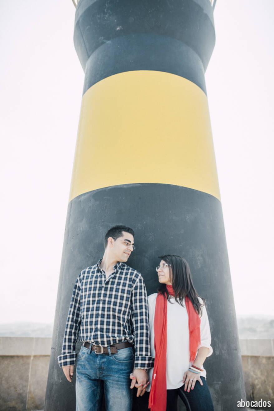 Jenny y Raul Preboda-36
