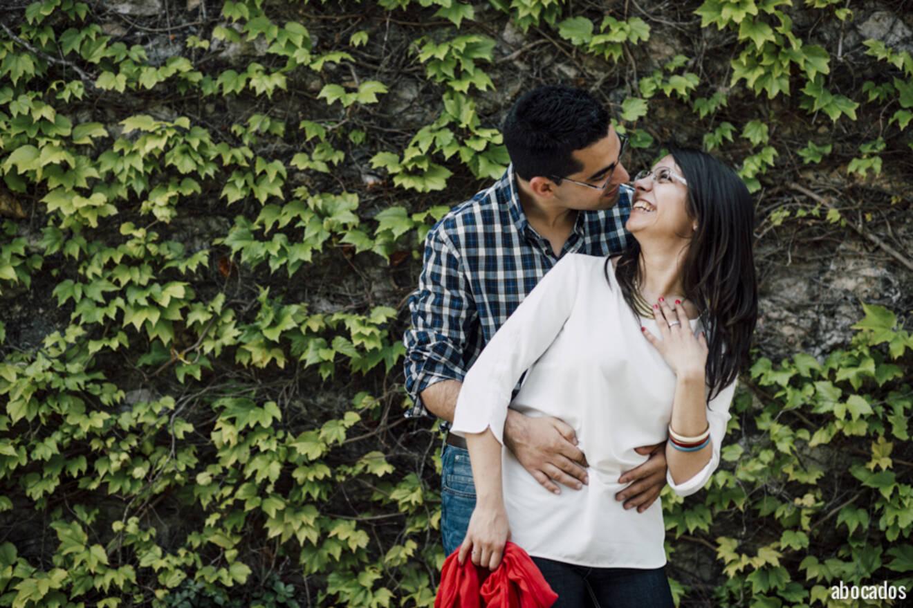 Jenny y Raul Preboda-75