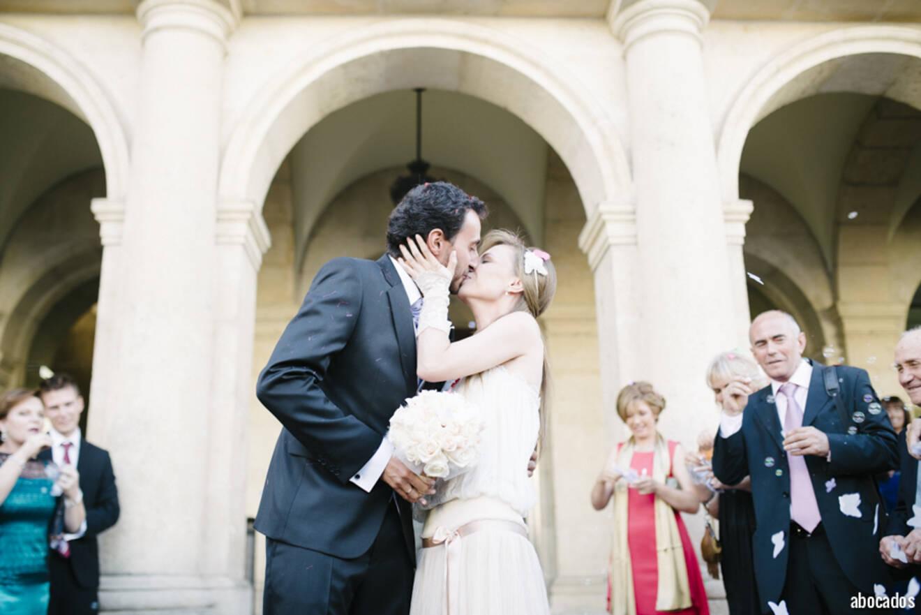 M&V wedding 1-1-9