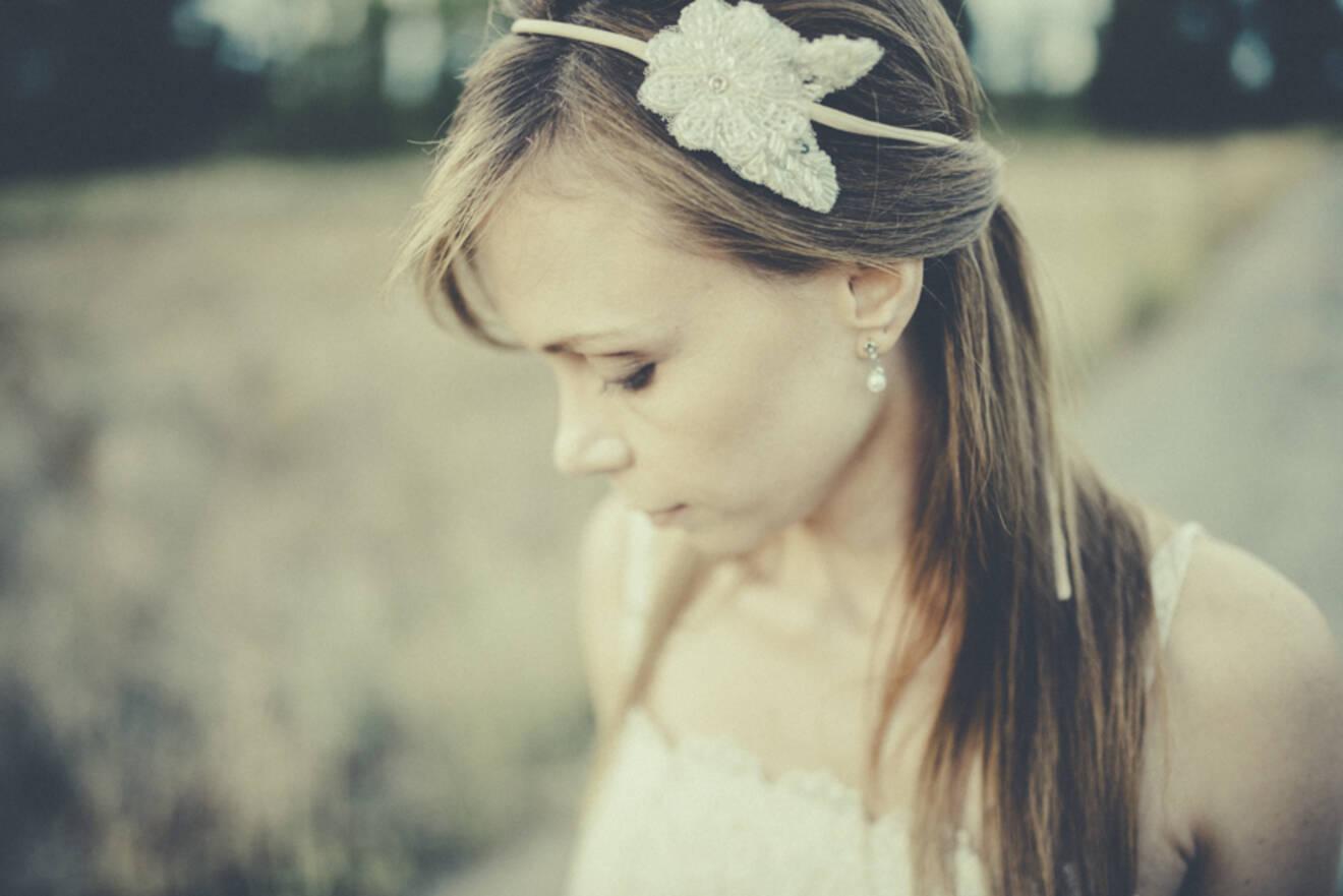 M&V wedding 1 rev-1-10