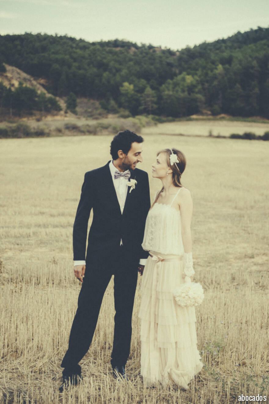 M&V wedding 1 rev-1-9