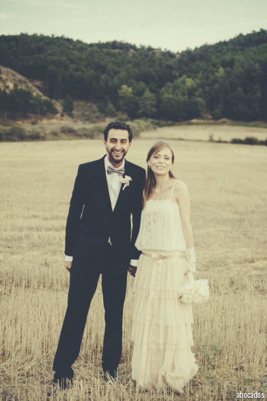 M&V wedding 1 rev-1