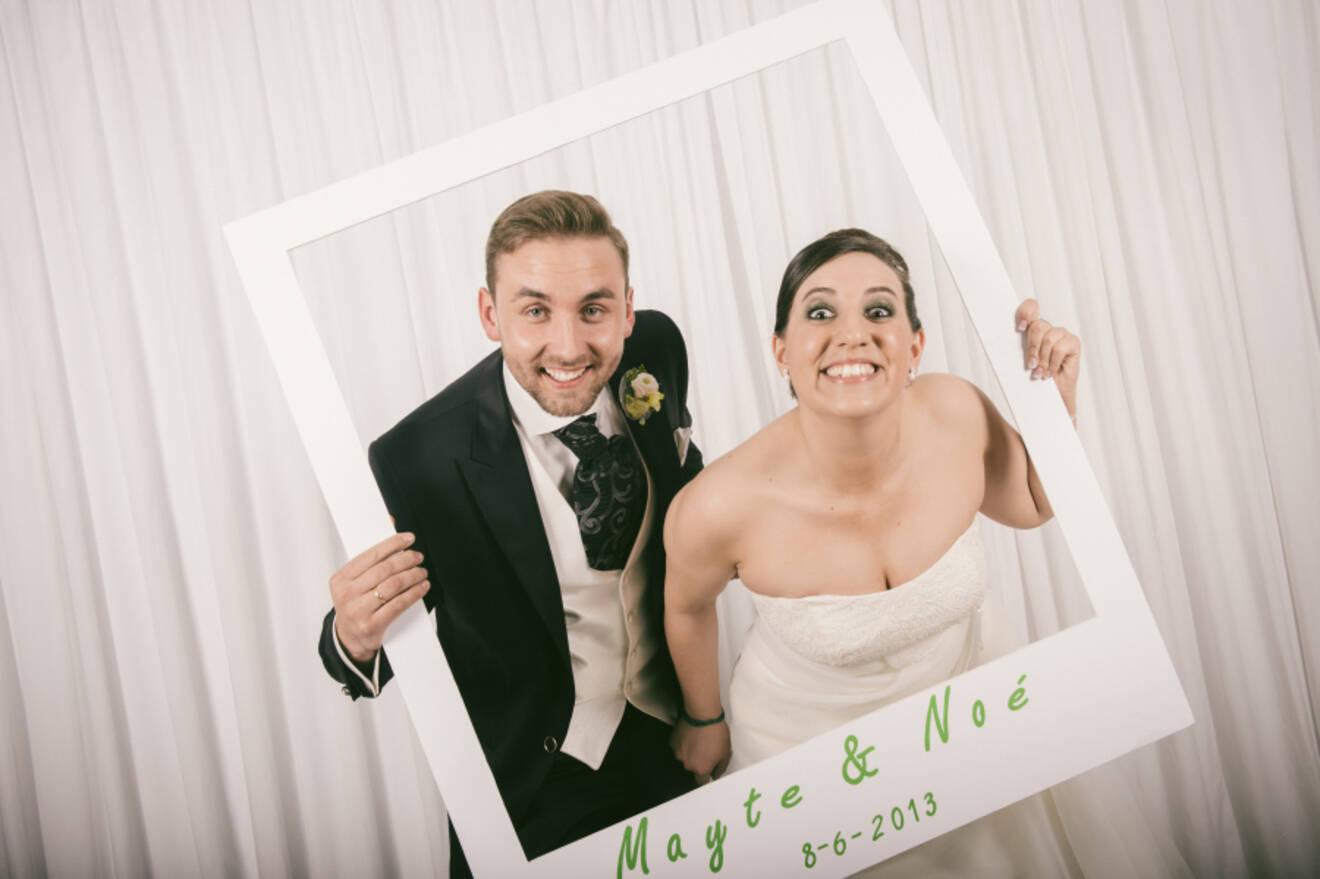 Mayte y Noé-1079
