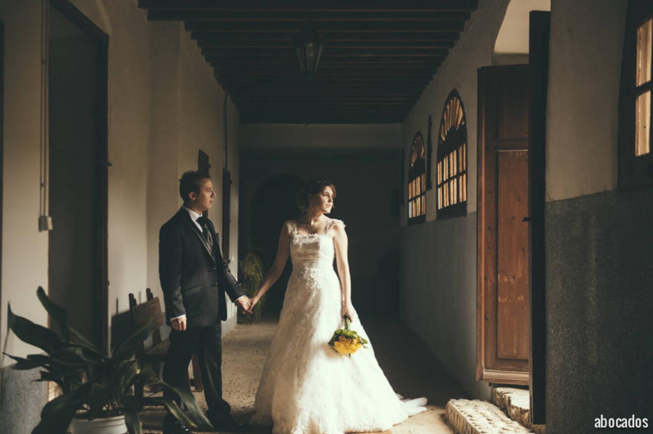 Post Elena y Carlos-143