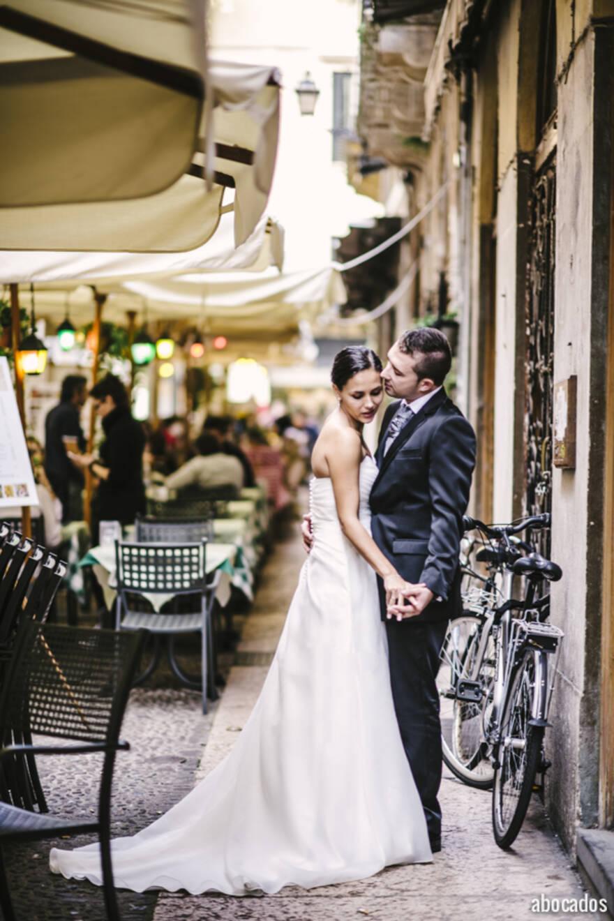 Post Eva & Dani Italia-210