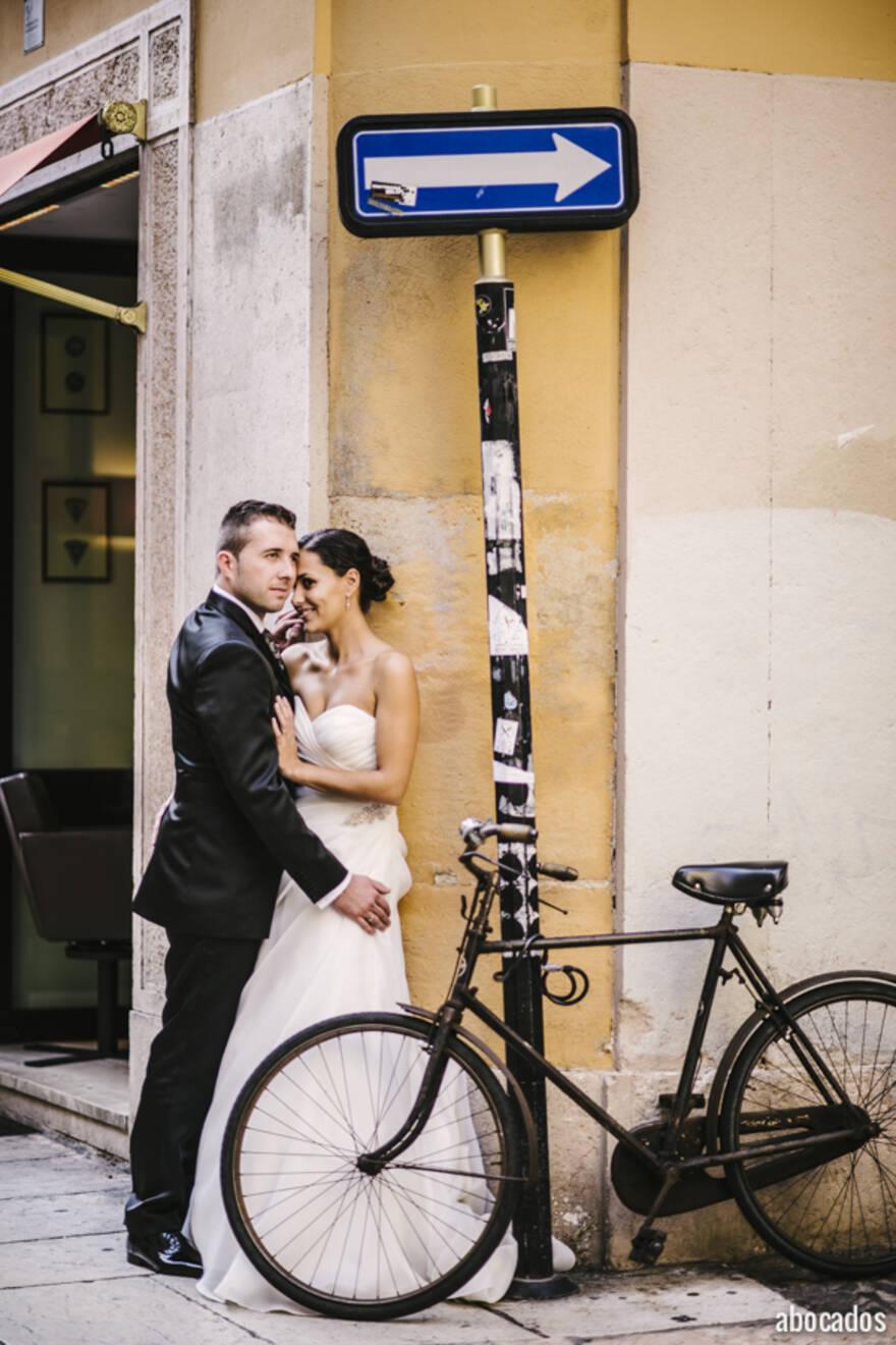 Post Eva & Dani Italia-214
