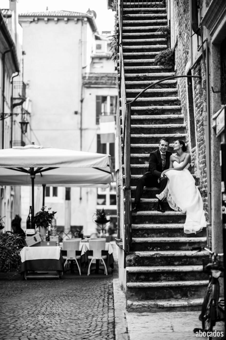 Post Eva & Dani Italia-228