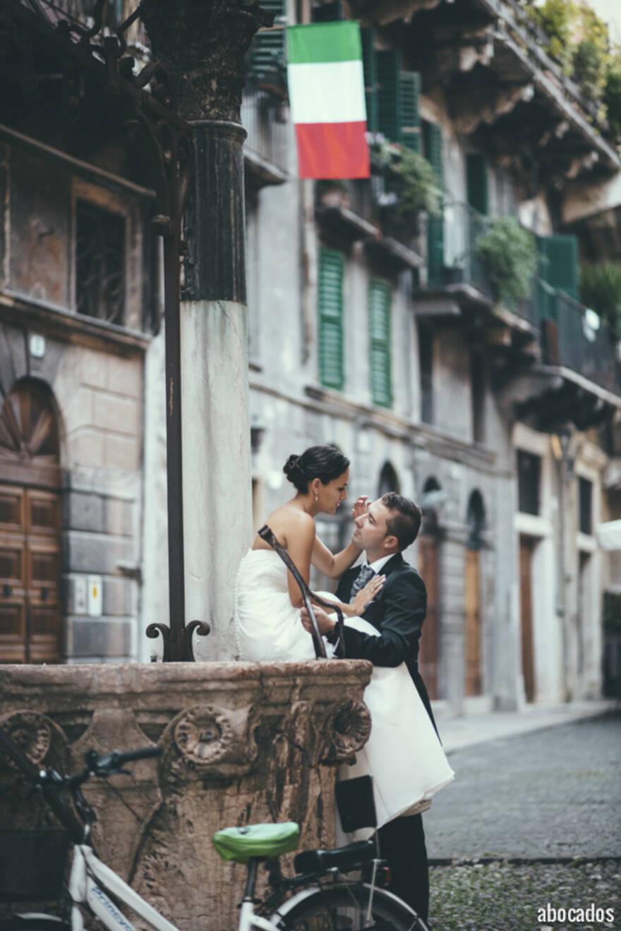 Post Eva & Dani Italia-255