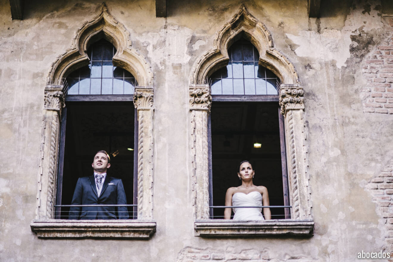 Post Eva & Dani Italia-312