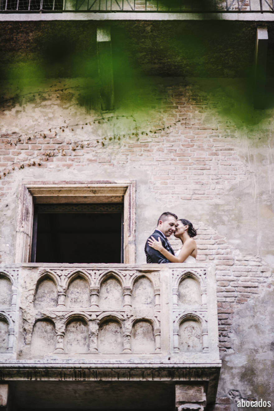 Post Eva & Dani Italia-327
