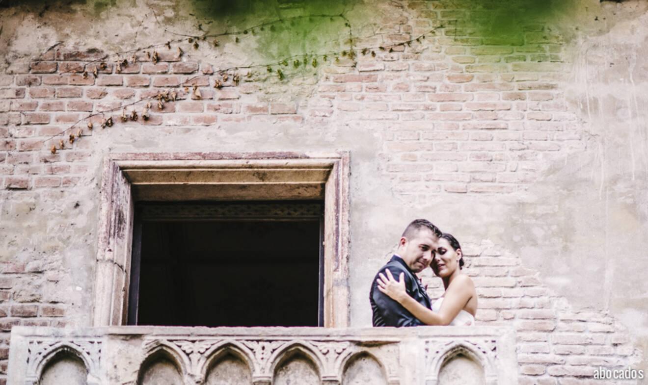 Post Eva & Dani Italia-332